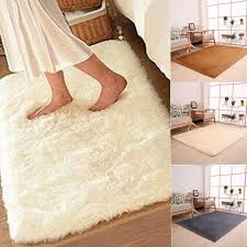 Plush Floor Rugs Rug Plush Bathroom Rugs Wuqiang Co