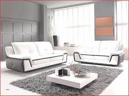 canape angle noir et blanc canapé d angle noir et blanc pas cher luxury canapé cuir et bois