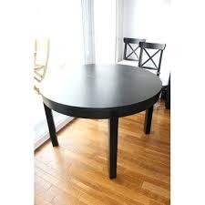 table de cuisine ronde ikea table de cuisine ronde ikea table ikea cuisine tab
