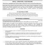 sample business plan cover page sample of retail business plan ariel assistance