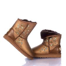 ugg boots sale clearance uk 2017 cheap ugg shoes and boots for and and sale in uk
