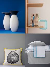 and the nominees for the dulux let u0027s colour award are u2026 life