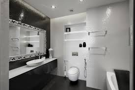 bathroom design magnificent modern bathroom paint colors light