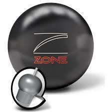 bowling ball black friday cyber monday bowling deals at bowlersmart com