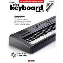 Proline Keyboard Bench Proline Woodwind U0026 Brasswind