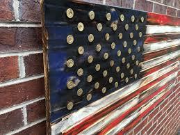 best 25 wooden american flag ideas on pinterest wooden flag
