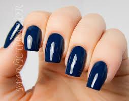opi hair color 111 best opi nail polish images on pinterest opi nails anton