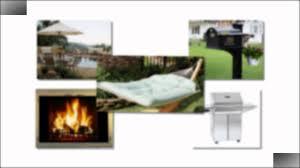chicago fireplace u0026 patio furniture showroom northwest
