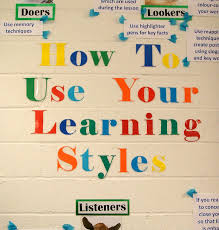pin by david moadel on favorite pins pinterest learning styles