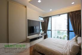 Home Interior Design Singapore Master Bedroom Interior Design Singapore Trend Rbservis Com