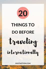 best 25 trips abroad ideas on europe travel tips