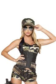 Call Duty Black Ops 2 Halloween Costumes 20 Army Costume Ideas Army Makeup Camo Face