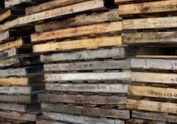 scrap recycled wood dulcimer challenge strumelia fotmd com