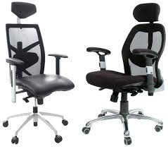 fauteuil de bureau ergonomique fauteuil de bureau confortable fauteuil de bureau ergonomique et