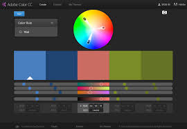 Website Color Schemes 2016 How To Pick A Color Scheme For Your Website Dbwebworks