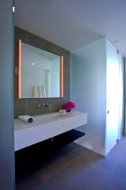 contemporary bathroom lighting ideas bathroom handsome modern bathroom lighting fixtures design and