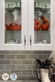 9 best fabuwood nexus frost cabinets built by bender plumbing