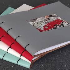 Large Photo Albums Extra Large Photo Albums
