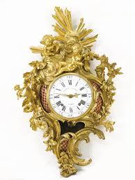 Decorative Wall Clocks For Living Room 5 Stylish Decorative Pendulum Wall Clocks For Living Room Home