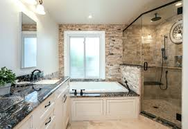 bathrooms design bathroom trendstrending designs trending design