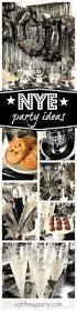 443 best new year u0027s party ideas images on pinterest new years