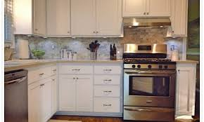 l shaped kitchen remodel ideas kitchen remodel las vegas the all american home