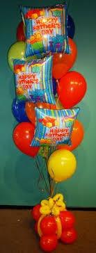 same day birthday balloon delivery happy birthday decoraciones con globos balloon