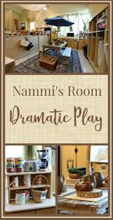 277 best imaginative play images on pinterest imaginative play