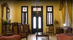 air bnb in cuba airbnb opens more doors as obama visits cuba cbs news
