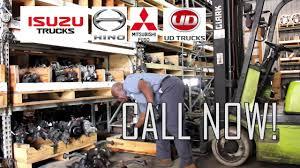 busbee u0027s truck parts google