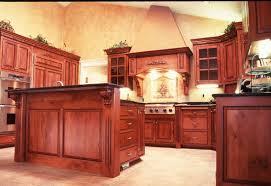 Kitchen Corner Sink Ideas by Magnificent 70 Raised Panel House Ideas Design Ideas Of Best 25
