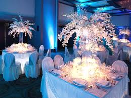 quinceanera table decorations centerpieces quinceanera table decorations centerpieces decor accents