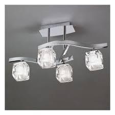 luminaire cuisine pas cher plafonnier pour cuisine pas cher suspension chambre bébé pas cher