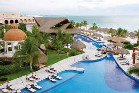 excellence riviera cancun adults only all inclusive 2017 room