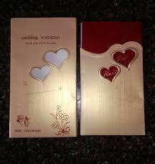 Menaka Invitation Cards Wedding Invitation Cards Shops In Bangalore Yaseen For