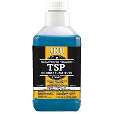 how to clean oak cabinets with tsp klean gidds 881056 jasco tsp no rinse