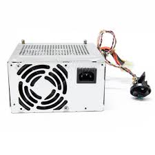 compare prices on hp designjet power supply online shopping buy