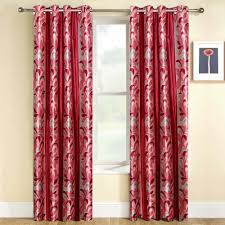 Curtains For Doors Iws Door Curtains 4 X 7 Ft Pack Of 2 Curtains For Doors