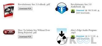 Sexual Positions Alex Comfort Revolutionary Book Review U2013 Alex Allman U0027s Pdf Guide For Men