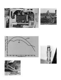 case 580k fuse box wiring diagrams