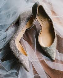 wedding shoes bandung 560 best bridal shoes images on