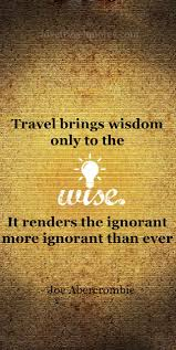 279 best Love Travel Quotes images on Pinterest