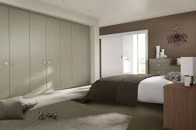 Bedroom Size Requirements Fitted Bedrooms In Horsham By Alexander Horsham