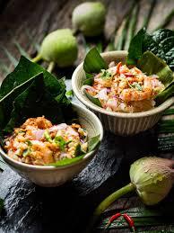 recettes de cuisine com ร บถ ายภาพอาหาร food photgraphy ททท อาหารไทย17 i n i n