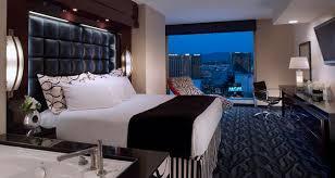 5 bedroom suite las vegas elara by hilton grand vacations las vegas strip hotel
