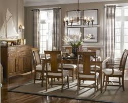 Buffet Dining Room Furniture Dining Sets With Buffet Houzz