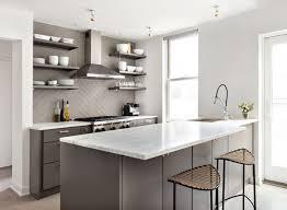 Kitchen Design Houzz Trending Now The Top 10 New Kitchens On Houzz