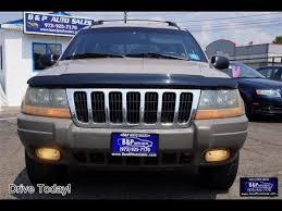 1999 jeep laredo 1999 jeep grand laredo 4 0 4wd