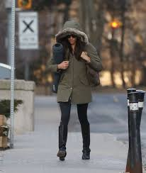 meghan markle out and about in toronto 03 11 2017 hawtcelebs
