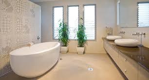denver bathtub repair from colorado tub repair